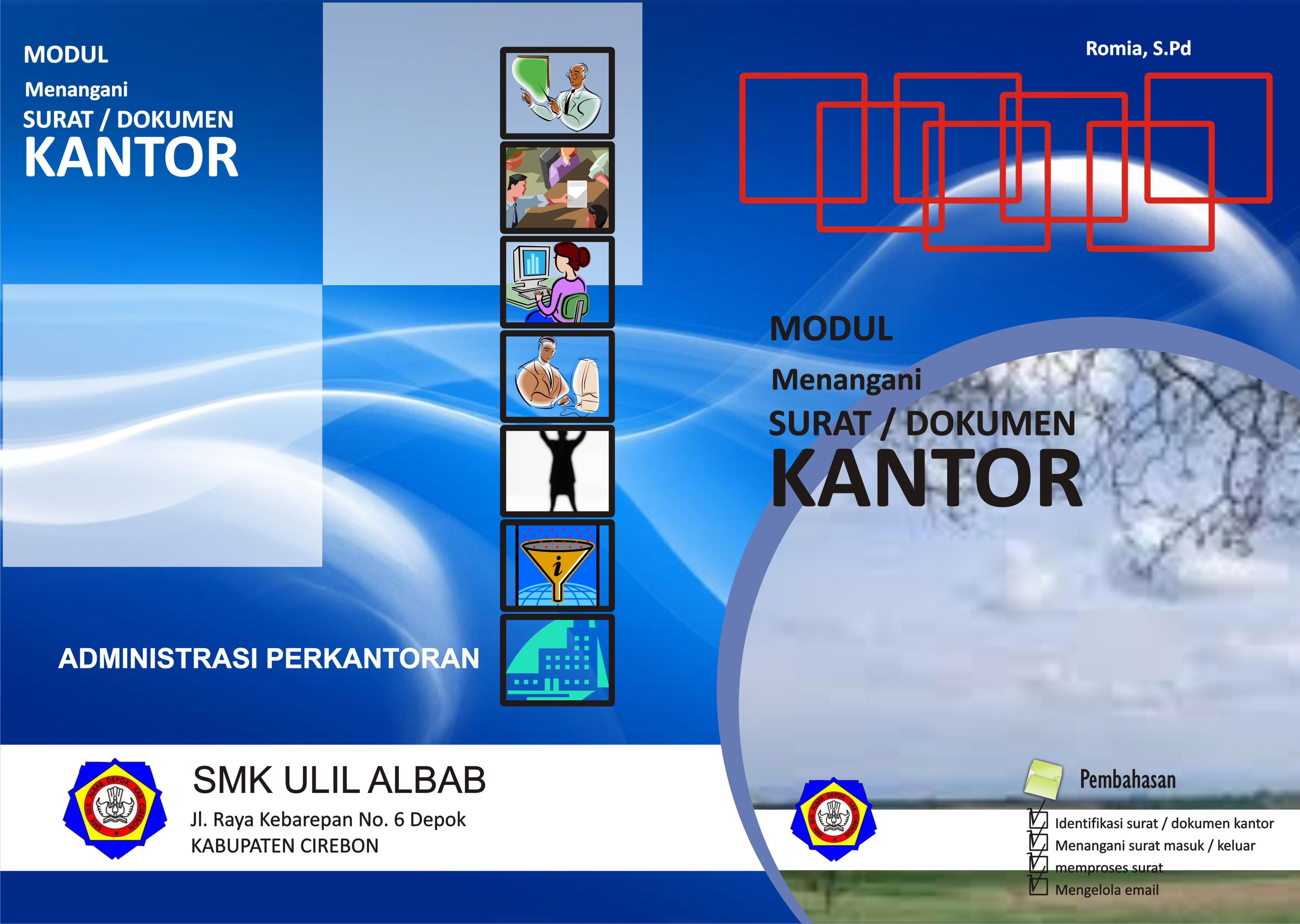 Download Kamar Mandi Minimalis Ukuran Kecil Dalam Ukuran ...